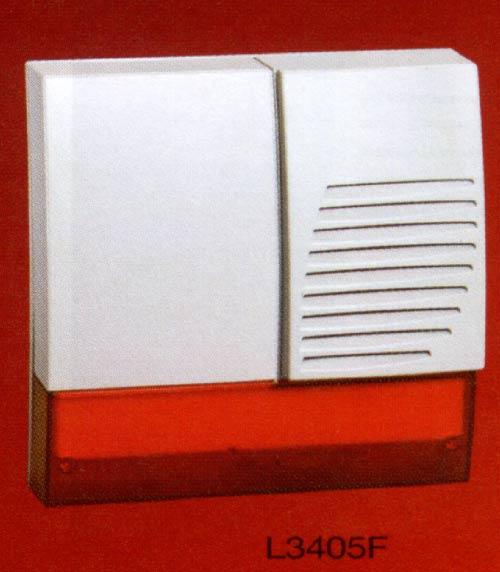s curite alarme 95 et domotique boutique technyrem alarme maison sans fil et alarme domotique. Black Bedroom Furniture Sets. Home Design Ideas